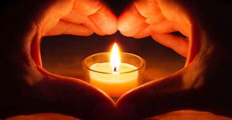 imagenes de amor para jorge ora 231 227 o de s 227 o jorge para o amor astrocentro blog