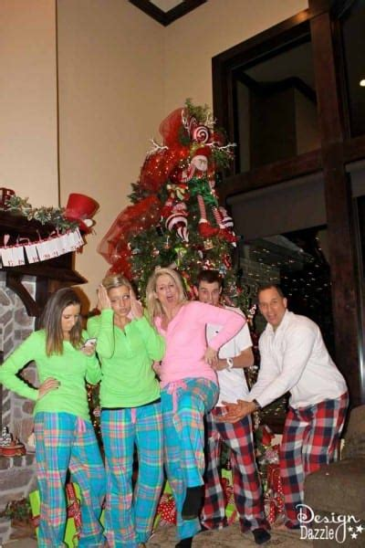 remodelaholic   holiday traditions  start  year