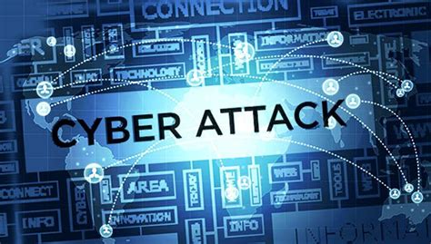 cyber attack bank us warns banks of potential cyber attacks security zap