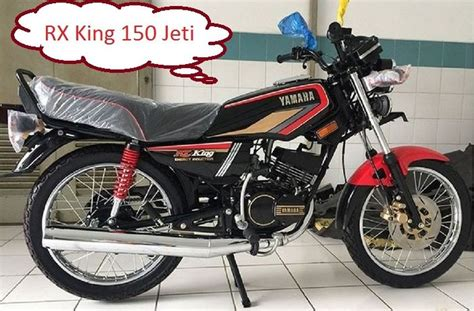 Harga Dompet Kulit Merk Cosset jual motor bekas rx king yamaha 2002 sepeda
