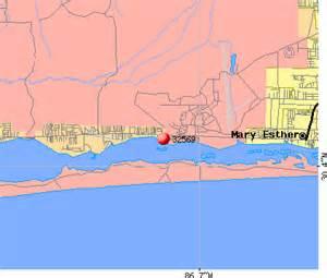esther florida map 32569 zip code esther florida profile homes