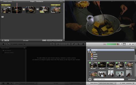 tutorial imovie nederlands tutorial menggunakan imovie