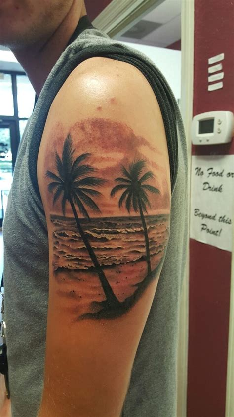 tattoo removal palm beach the 25 best tattoos ideas on wave