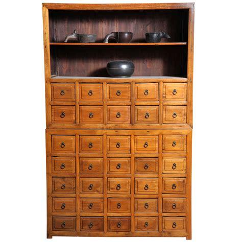 antique pharmacy cabinet for sale antique pharmacy cabinet for sale antique furniture