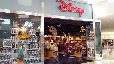 imagenes de mall en miami miami international mall miami gratis