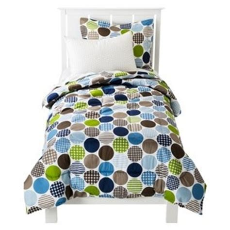 little boy bedding bedding for little boys room target for the boy pinterest