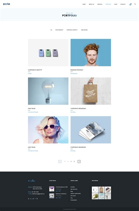 html5 template file zaria business consulting html5 css3 template by milothemes themeforest