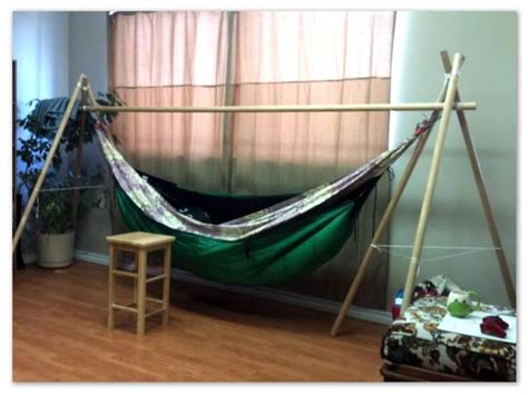 96 best bamboo diy images on bamboo products