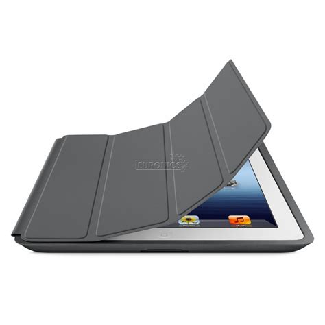 smart case ipad 3 ipad smart case apple ipad 2 3 4 md454zm a