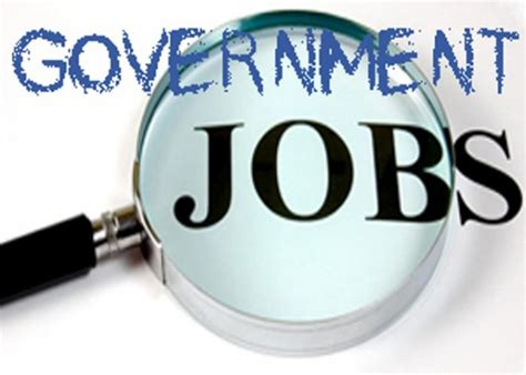 Government For Mba by Mba Govt 2017 268 Vacancies Opening Topcornerjob