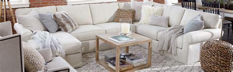 photo of ethan allen interior design shreveport la catfullwidth room inspiration