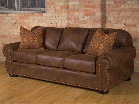 rustic leather couches fresh rustic leather couch 50 on office sofa ideas with