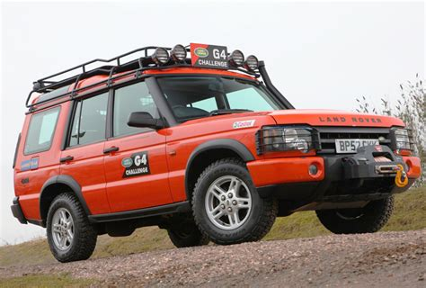 land rover discovery classic 2004 land rover discovery used cars for sale autos post