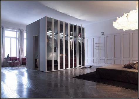schlafzimmer mit begehbarem kleiderschrank 5398 schlafzimmer mit begehbarem kleiderschrank schlafzimmer