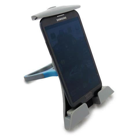 Ok Stand Holder Universal For Tablet And Smartphone Ok Standing universal tablet smartphone stand holder for android and dsi computer keyboards