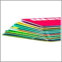 Karten Drucken Online by Karten Drucken Reeseonline Online Druckerei