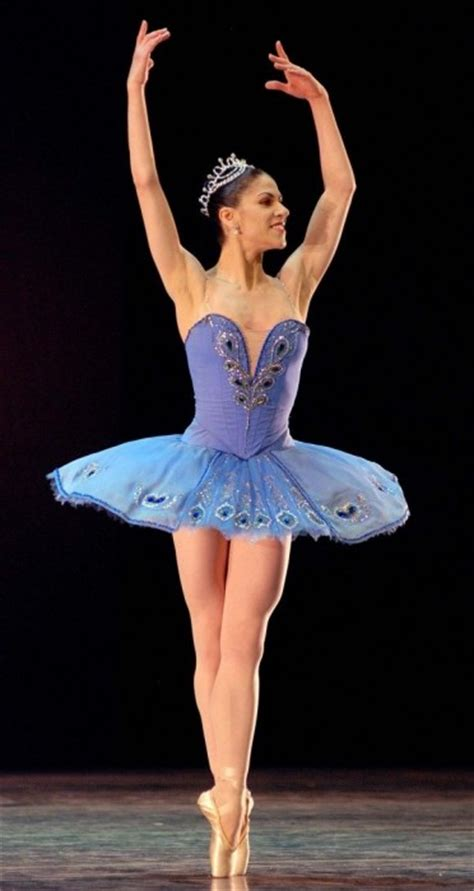 Famous Ballet Dancers 2015 | famous ballerinas 2015 newhairstylesformen2014 com