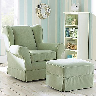 best chairs inc jacob glider or ottoman 18 best images about nursery chairs on pinterest rocking