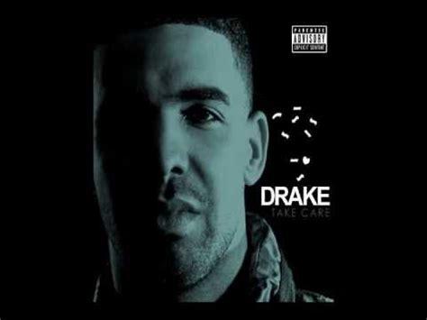 free mp3 download drake album take care drake doing it wrong feat stevie wonder take care