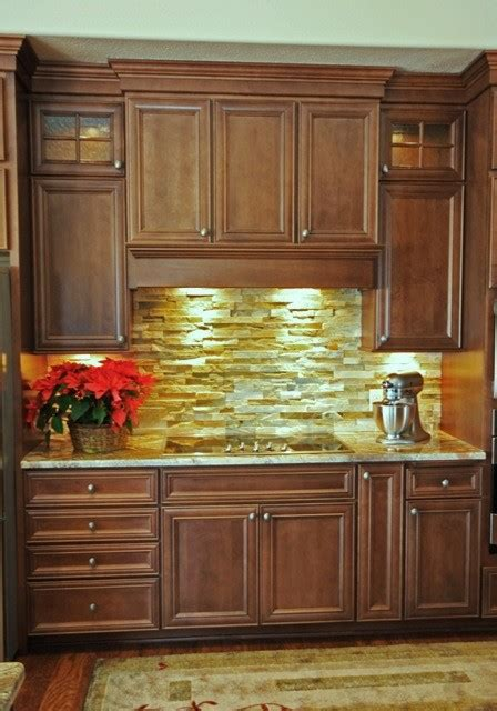 Mouser Kitchen Cabinets Mouser Cabinets 28 Images Mouser Kitchen Cabinet Gallery Mouser Centra Cabinetry New Condo