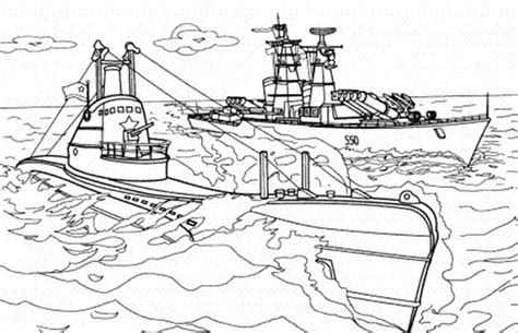 ww2 army coloring pages free coloring pages of world war ii