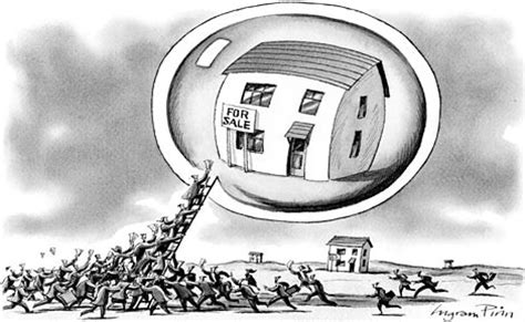 another housing bubble possible south florida housing bubble for 2013 davinci realty group fort lauderdale