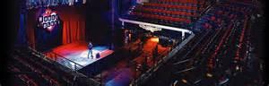 House Of Blues Las Vegas Concerts by House Of Blues Las Vegas