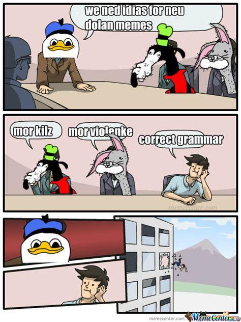 Meme Ideas - more ideas for dolan memes by cristian cod 3 meme center