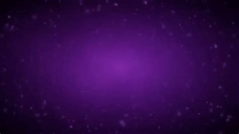 gif themes hd purple particle tunnel hd motion graphics background