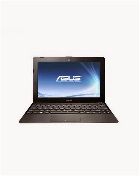 Asus Mini Laptop Price asus laptops prices in nigeria buy notebook mini laptop model list on sale