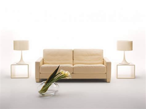 Boutique Furniture by Simple Furniture Boutique Picture Material Photo Free