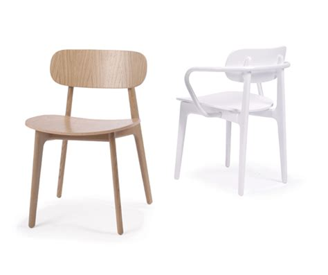 wooden cafe chairs uk plc by pearsonlloyd for modus uk dailytonic