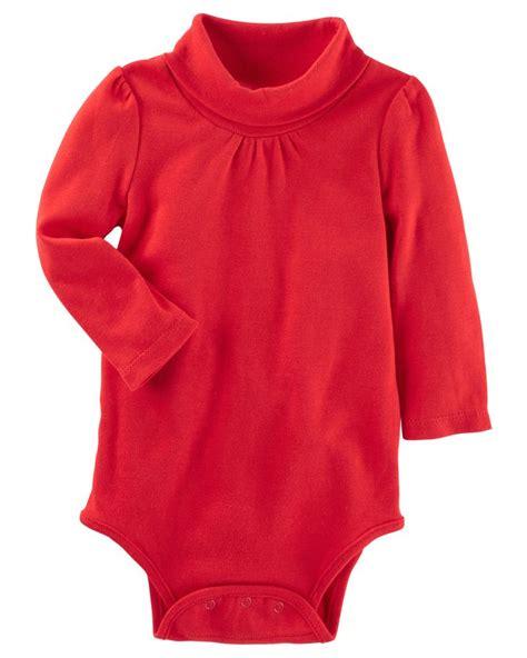 infant turtleneck bodysuit 1000 ideas about turtleneck bodysuit on crop tops tops and shirts