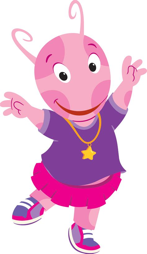 image the backyardigans move to the uniqua 1 png