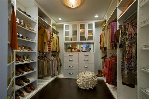 Closet Ideas For Bedroom | 17 elegant and trendy bedroom closet desingns home