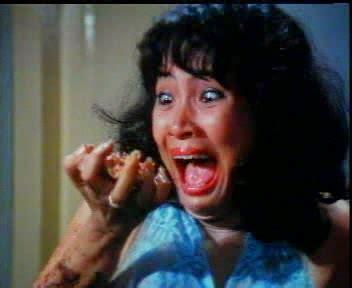 film pengabdi setan 1980 lk21 kritikus film gadungan pengabdi setan 1980 review