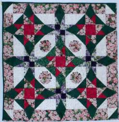 quilt pattern free decorlinen