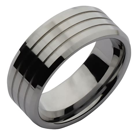 new fashion wedding ring nickel free wedding rings uk