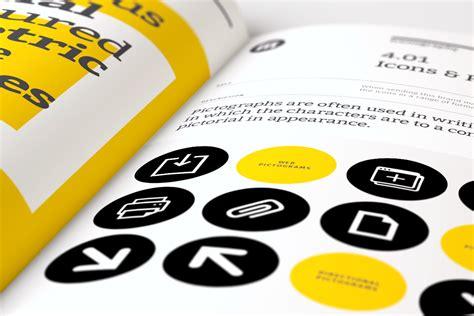 Схемы шрифтов вышивки