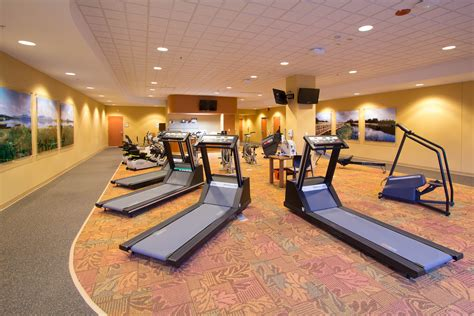 Project Detox Centre by Ormc Cardiac Rehab Center Daily Hudson Valley News