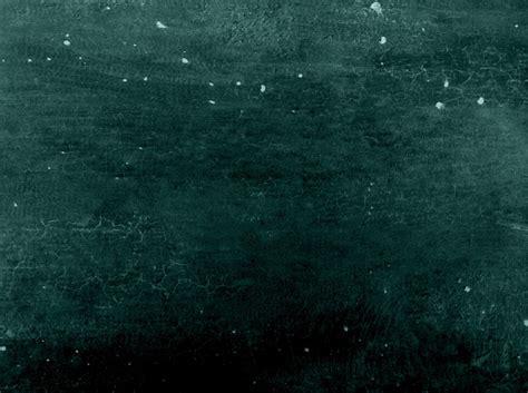 wallpaper komputer hitam putih gambar hitam dan putih tekstur suasana gelap garis