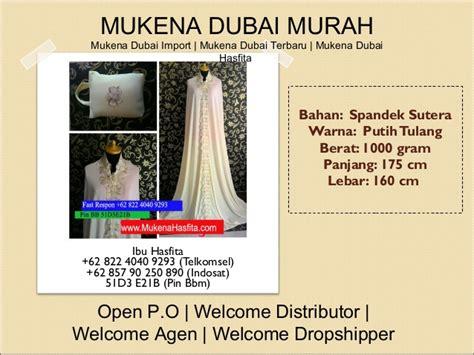 Mukena Terbaru 2016 Dubai Hasfita Ungu Muda mukena dubai hasfita import 0822 4040 9293