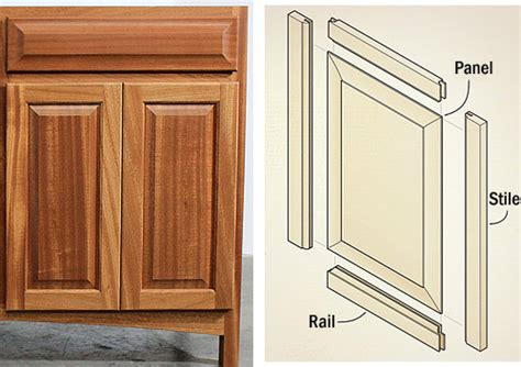 Red Oak Kitchen Cabinets woodworkers source wood movement custom wws