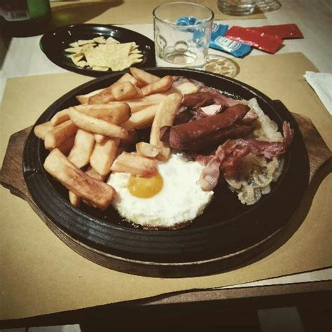 stop pavia ristorante stop in pavia gastroranking it