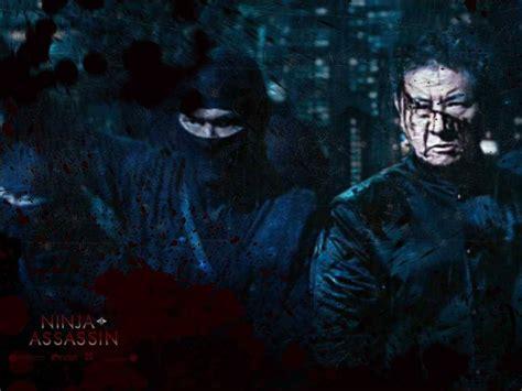 film action ninja assassin complet ninja assassin movie pictures wallpaper action movies
