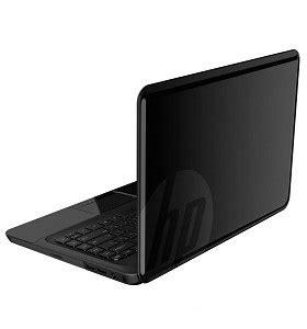 hp terlaris 3 laptop terlaris merk hp hewlett packard saat ini