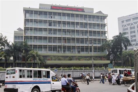 bangladesh bank philippine bank ordered to return recovered money to