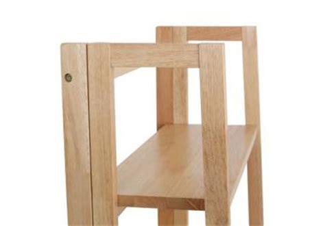 scaffali in legno componibili scaffale in legno 187 acquista scaffali in legno su