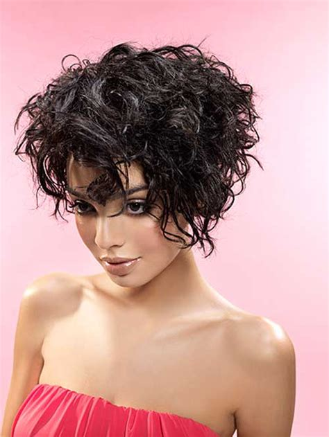 25 pictures of short hairstyles for black women short 25 short hair for black women 2012 2013 short