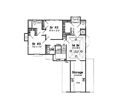 neoclassical floor plans rosamond neoclassical home plan 038d 0741 house plans